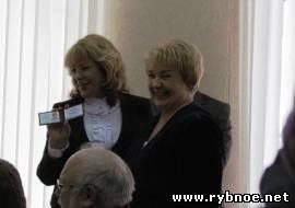 Бороться за пост губернатора Рязанской области будут 7 кандидатов