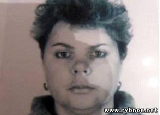 Рыбновский отдел полиции разыскивает пропавшую 54-летнюю москвичку