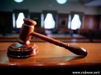 Экс-главе Больше-Жоковского сельского поселения дали два года условно