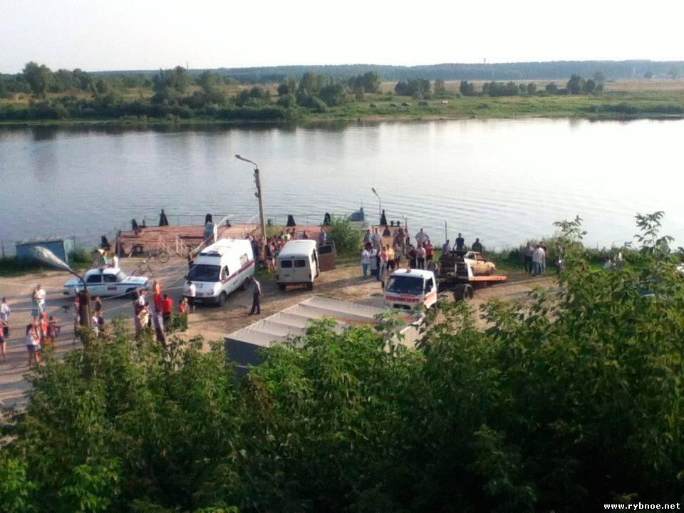 Погода в краснокутске харьковской области на 14 дней