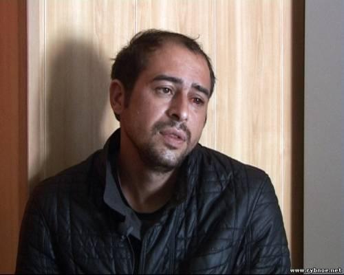 В Михайловском районе задержана банда, гравившая и избивавшая пенсионеров ночью