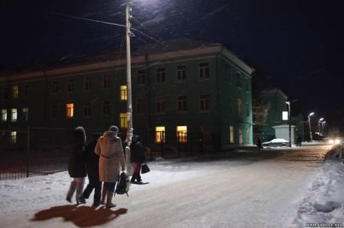 Рыбновского «взрывателя» ЖД больницы оштрафовали