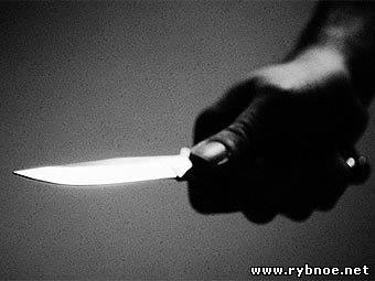 В Рыбновском районе Рязанской области раскрыто тяжкое преступление