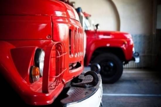 Подготовка к пожароопасному периоду в Рязанской области начнется в декабре