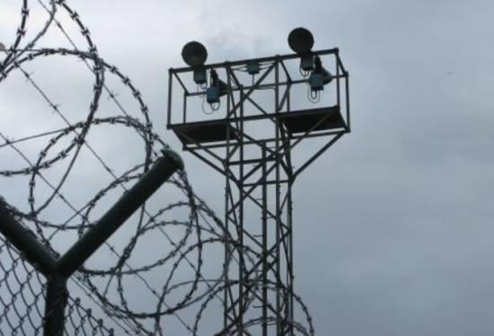 Исправительные работы жителя Рыбновского района были заменены тюрьмой