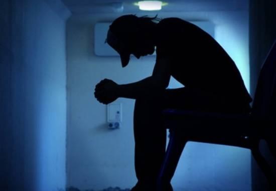 Житель Ряжска покончил жизнь самоубийством