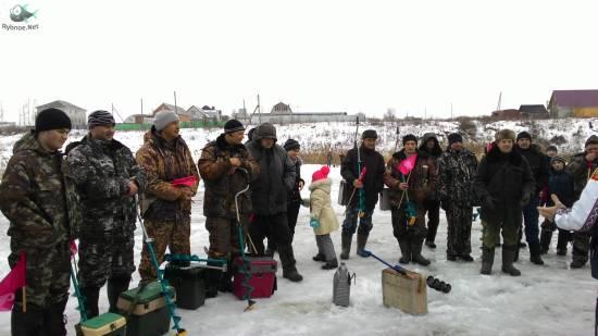 платная рыбалка в житово рязанская область