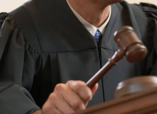его Незаконное увольнение юридическая помощь называем