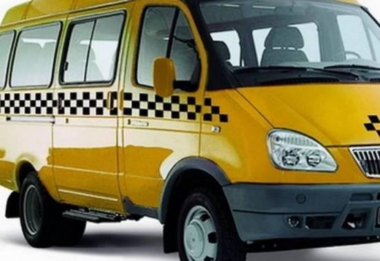 На кубок «Евпатия Коловрата» пустят отдельные маршрутные такси