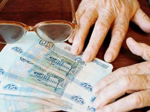 Индексация: стоит ли бояться её потери работающим пенсионерам?