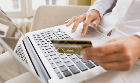 Бизнесмены могут получить займ до трех миллионов рублей под льготный процент