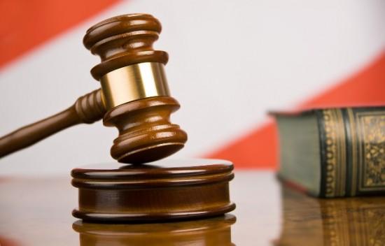 Обвинили в убийстве, грабеже и краже