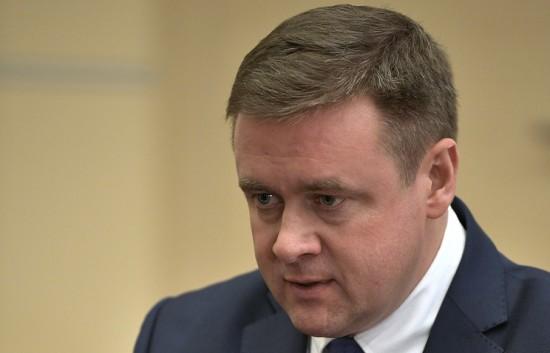 Николай Любимов проехался по дорогам Рязани и возмутился