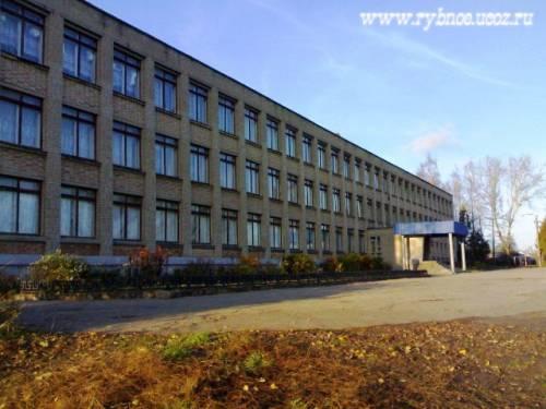 УФАС России: строительным компаниям незаконно отказали в допуске к аукциону на ремонт Рыбновской школы