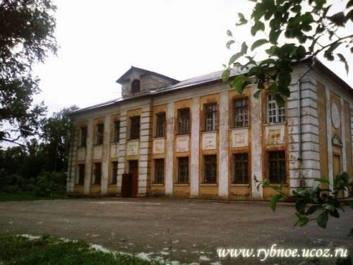 Муравьёва Е.М. вступила на должность директора школы №4 (лицей)
