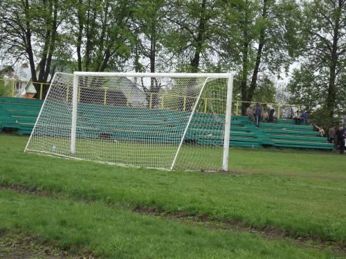 Рыбновский район 13-й год подряд участвует в турнире Рязанской области по футболу среди девушек