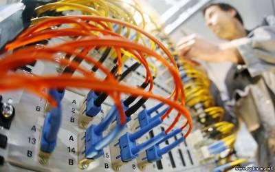 4G от «МегаФон» появляется в Рязанской области