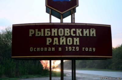 На отчете главы с. Кузьминское местные жители сетовали на вопросы дорожного хозяйства