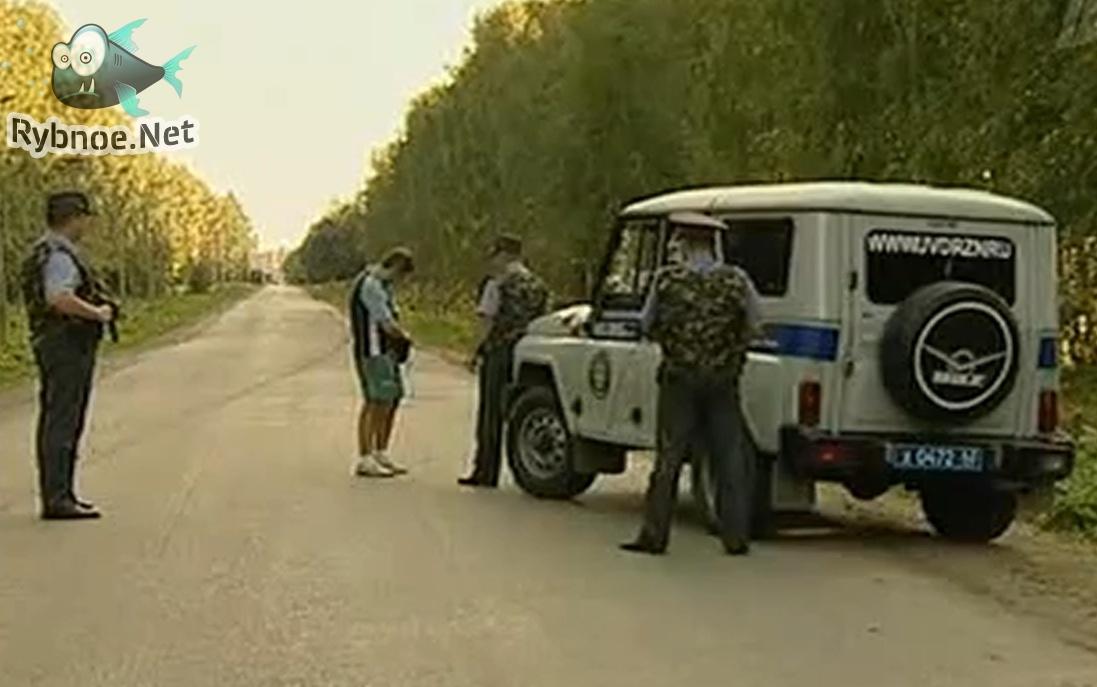 Криминальная россия офицерская рулетка