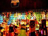 «Комсомолка»: с 1 июля введен новый закон о продаже алкогольных напитков в ларьках