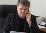 Поговорили! Рязанских бизнесменов проинформировал Олег Булеков и банкиры