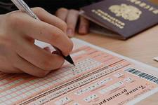 Учащимся рязанских школ, сдающим ЕГЭ досрочно, необходимо пройти регистрацию до 1 марта 2013 года