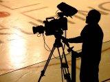 Экскурсия в мир кино для детей школы-интернат
