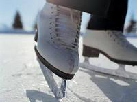 Больше всего ледовых площадок области планируется открыть в Рыбновском районе после Рязанского
