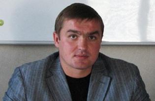 Мэр г. Рыбное Михаил Панфилов уверяет, что в ближайшее время с электроснабжением всё наладится