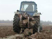 В Рыбновском районе наблюдается положительная динамика по селскохозяйственному аграрию