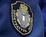 Привлекая «нелегалов» к работе можешь получить штраф в четверть миллиона рублей