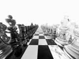 Рыбновские шахматисты остались ни с чем в Скопинском районе