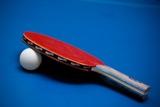 Наши остались без медалей в настольном теннисе