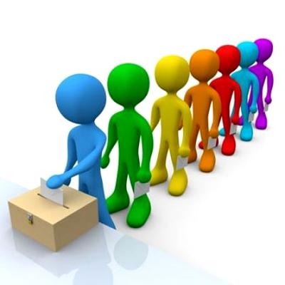 За пост губернатора Рязанской области поборются десять кандидатов