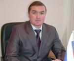 Мэр Панфилов