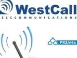 Westcall лихорадит