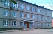С 1 апреля в Рыбновском районе будет организован прием граждан помощником Уполномоченного по правам человека