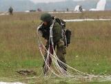 военком Рязанской области о призыве на военную службу