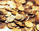 Необходимо укреплять финансовую дисциплину в районах - Петр Алабин