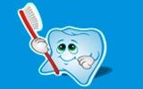 Фонд «ДетскиеДомики» обустроили стоматологический кабинет в Рыбновской школе-интернат