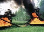 «До трех лет лишения свободы». В Рязанской области начался пожароопасный период