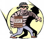 Пресечена деятельность преступной группы, орудующей в г. Рыбное
