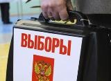 разбивать списки на местных выборах и делать протоколы голосования электронными