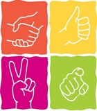 День молодежи 2012 в Рыбном продлится до 2 часов ночи